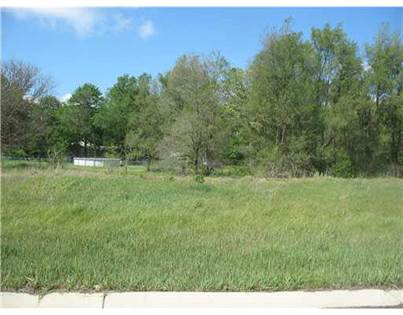 Lots And Land for sale in LOT 2 COUNTRY FARM Estates, South Bend, IN, 46619