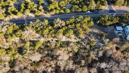 Lots And Land for sale in 10202 LIME CREEK RD, Leander, TX, 78641