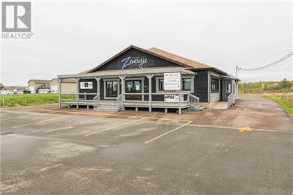Business for sale in 260 Amirault, Dieppe, New Brunswick, E1A7S5