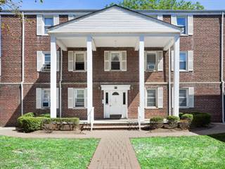 Houses & Apartments for Rent in Highland Park NJ - From a month ...