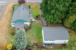 Single Family for sale in 2801 M ST SE, Auburn, WA, 98002