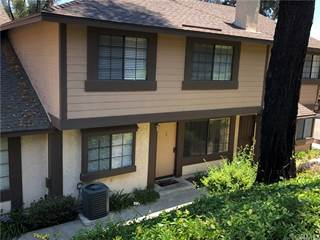 Townhouse en renta en 21680 Laurelrim Drive C, Diamond Bar, CA, 91765