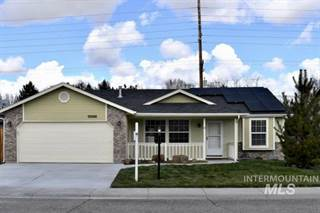 Single Family for sale in 13358 W Persimmon Street, Boise City, ID, 83713