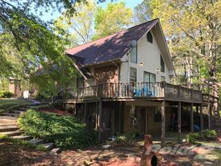 Residential Property for sale in 841 COUNTY ROAD 337, Falkner, MS, 38629
