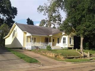 Single Family for sale in 362 E Milam, Jasper, TX, 75951