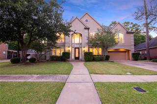 Single Family for sale in 15327 Climbing Branch Drive, Houston, TX, 77068
