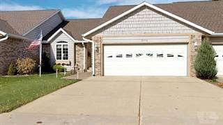 Townhouse for sale in 3504 North Shore Drive, Clear Lake, IA, 50428