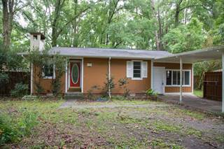 Single Family for sale in 1410 NE 28th Lane, Ocala, FL, 34470