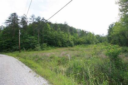 Farm And Agriculture for sale in 1723 Nebo Road, Catlettsburg, KY, 41129