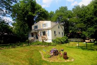 Single Family for sale in 30 FAIRFIELD AVE, Warren, NJ, 07059