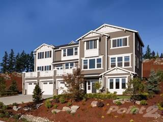 Single Family for sale in 4602 116th Avenue NE, Kirkland, WA, 98033