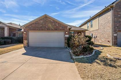 Residential for sale in 5061 Britton Ridge Lane, Fort Worth, TX, 76179