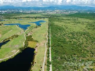 Land for sale in Beautiful Site for development in Ponce, Ponce, PR, 00731