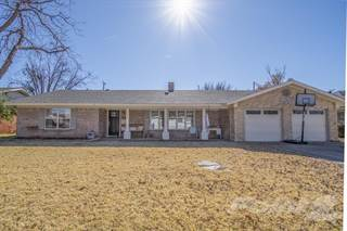 Single Family for sale in 2805 Durant , Midland, TX, 79705