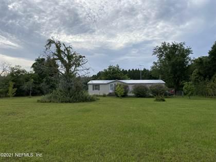 Residential Property for sale in 12575 SHARK RD, Jacksonville, FL, 32226