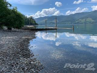 Residential Property for sale in 11778 North Shore Road, Lake Cowichan, British Columbia, V0R 2G0