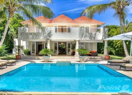 Residential Property for rent in Tortuga Bay, Punta Cana, La Altagracia