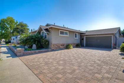 Residential Property for sale in 6641 Archwood Ave, San Diego, CA, 92120