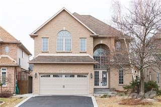 Residential Property for sale in 24 YORKSHIRE Drive, Hamilton, Ontario