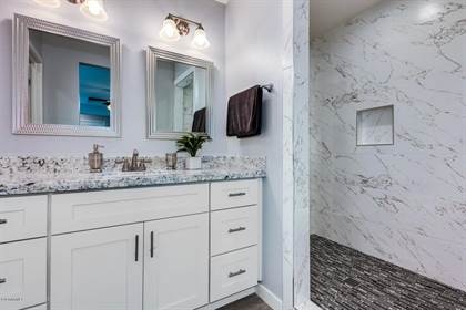 Residential Property for sale in 107 W BLUEFIELD Avenue, Phoenix, AZ, 85023