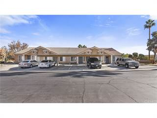 Multi-family Home for sale in 40975 Sandy Gale Lane, Palm Desert, CA, 92211