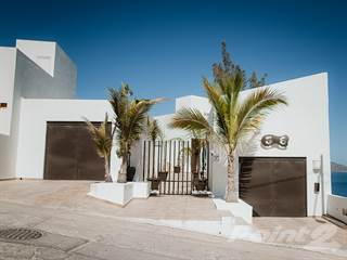 Sinaloa Real Estate - Homes for Sale in Sinaloa | Point2 Homes