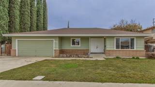 Single Family for sale in 951 Elm AVE, Gustine, CA, 95322