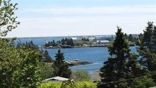 Land for sale in 1658 Ketch Harbour Rd, Sambro, Nova Scotia, B3V 1L5