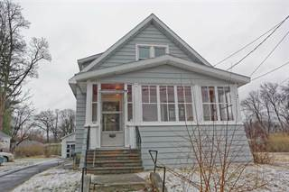 Single Family for sale in 381 BRADFORD RD, Schenectady, NY, 12304