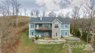 Single Family for sale in 42 Topside Drive , Eddyville, KY, 42038