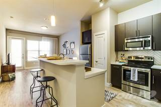 Apartment for rent in Maple District Lofts - B7, Dallas, TX, 75235
