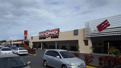 Commercial for rent in Pr 3 KM 82.5, Humacao, PR, 00791