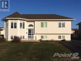 Single Family for sale in 53 Forester Street, Gander, Newfoundland and Labrador