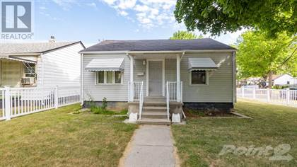 3154 manchester windsor ontario point2 homes canada 3154 manchester windsor ontario n9c1x8 solutioingenieria Gallery