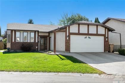 Residential Property for sale in 5835 Keffner BAY, Regina, Saskatchewan, S4X 4B8