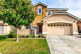 Single Family for sale in 224 Perrara Ct , Roseville, CA, 95747