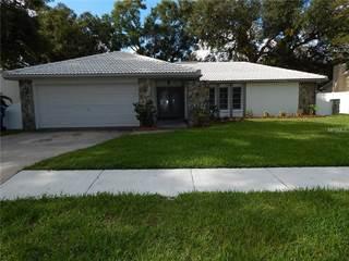 Single Family for sale in 2050 SANDPIPER DRIVE, Palm Harbor, FL, 34683
