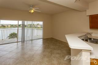 Apartment for rent in Cobblestone On the Lakes, Building 1 - 1 Bedroom, 1 Bathroom, Fort Myers, FL, 33916