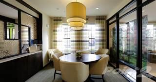Apartment for rent in West End at City Center - Prestige, Lenexa, KS, 66219
