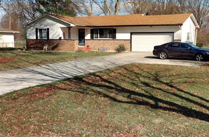 Residential for sale in 3722 Florian Drive, Columbus, OH, 43219