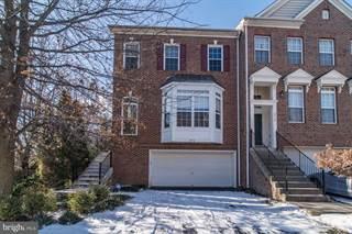 Townhouse for sale in 2972 LISMORE LANE, Fairfax, VA, 22031