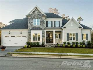 Single Family for sale in 617 Boulder Point Dr , Chapel Hill, NC, 27516