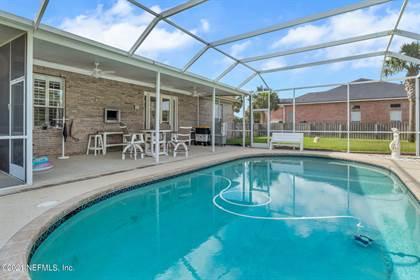 Residential Property for sale in 9162 MILTON DR, Jacksonville, FL, 32226