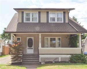 Single Family for rent in 6402 HIGH Street, Niagara Falls, Ontario, L2G1N1