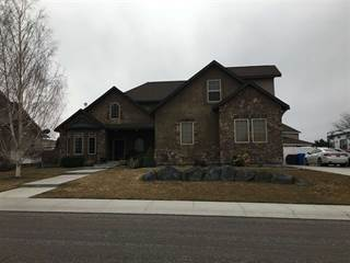 Single Family for sale in 2710 Sundance, Twin Falls, ID, 83301
