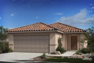 Single Family for sale in 5103 S. Dakota Vista Pl., Drexel Heights, AZ, 85746
