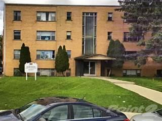 Apartment for rent in 7 Osler Crt, Hamilton, Ontario, L9H4L2