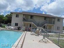 Residential Property for sale in 1318-1322 SE 40th TER, Cape Coral, FL, 33904