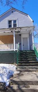 Residential Property for sale in 7034 South Throop Street, Chicago, IL, 60636