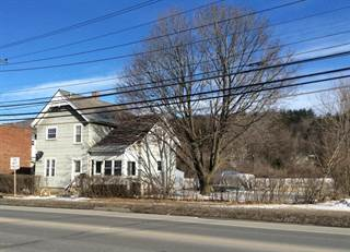 Multi-family Home for sale in 549 State Rd, North Adams, MA, 01247